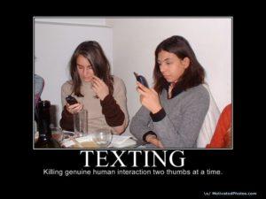 18984_large_texting