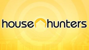 house hunterslogo
