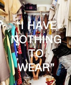 nothingtowear