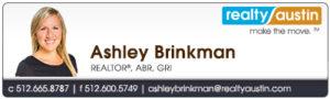 ashleybrinkman@realtyaustin.com-signature