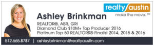ashleybrinkman signature update 3.23.17