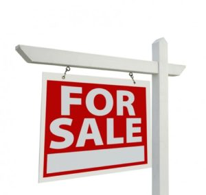 For-Sale-Sign.3664350_large