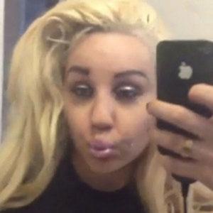 Selfie-9-amanda